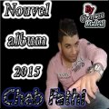 Cheb Fethi Avec Amine La Colombe 2015 - Anouchti Hnina By [ Chemsou Madrid De 13 ]
