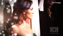 Jennifer Lopez Suffers Wardrobe Malfunction 2015