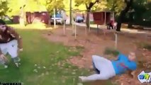 lucu video dari orang-orang jatuh 2013   Orang Gagal Video LOL WTF   Fail Compilation