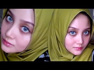 Flawless Radiant Everyday RAMADHAN Look | Make Up Indonesia