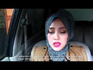 Garnier Duo Clean Pore Minimizing Review | Bahasa Indonesia Subtitled