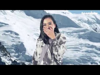Teamlo - Ke Mesjid [Official Music Video]