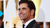 John Stamos Opens up About Rehab Stint
