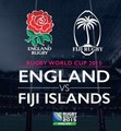 RUGBY WORLD CUP 2015 | 1st Match Highlights and Tries | England Vs Fiji - Latest Rugby news