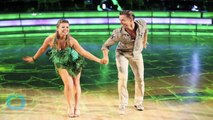 Bindi Irwin Gets Emotional as She Talks About Her Father Steve Irwin During DWTS