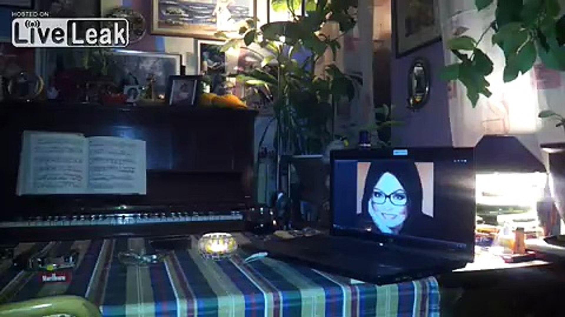 Elvis Presley - Nana Mouskouri - And I Love you So, covered with Harmonica.