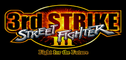 PlayWorks - Street Fighter 3rd Strike  _ Remy