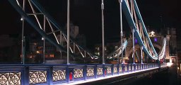 CANON 7D Magic Lantern RAW VIDEO 2K CROP x5 test | 360 led ring