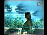 Chan Mahiya - NOOR JAHAN