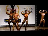 My  Muscle Building 4 Strong Female Bodybuildings Flexing Muscles and fitness