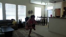 focus t25,t25,focus t25 workout
