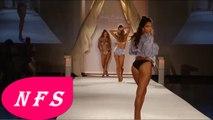 [NFS] Runway bikini Show FRANKIE'S BIKINIS Miami Fashion Week 2016