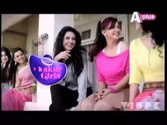 Thakur Girls Episode 35 on Aplus in HD only on vidpk com