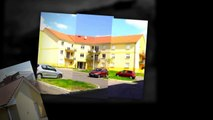 Location Appartement, Forbach (57), 350€/mois