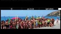Italia 1 - Promo Serate del Sabato (Autunno 2015) (HD)