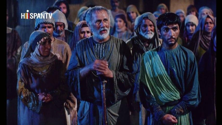 José, el Profeta- Episodio 2