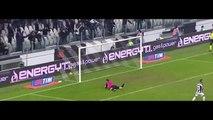 Juventus - Udinese 4-0 - Paul Pogba Spectacular Goal - January 19 2013 - [HD]