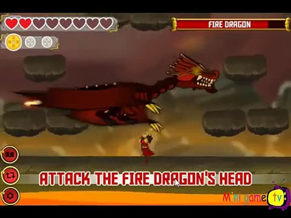 Ninjago Legendary Ninja Battles Full Video Game Cartoon Network Games Video Dailymotion
