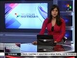 Hungría: interceptan un tren con refugiados provenientes de Croacia