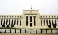 What will higher interest rates mean to you?