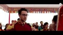 Ove Janiya - Katti Batti _ Mohan Kannan _ Imran Khan & Kangana Ranaut _ Shankar Ehsaan Loy
