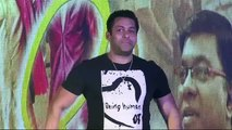 Salman Khan's Reaction on Bigg Boss 9 Contestants _ Must Watch
