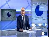 Al Tgr Rai della Campania la Conferenza stampa del Movimento Unitario Giornalisti