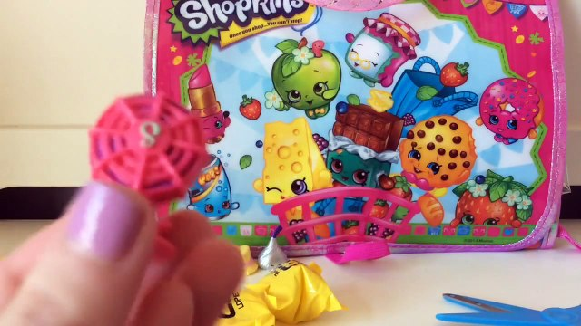 NEW SHOPKINS :D!!!