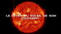 HD Les grands signes de la fin du monde : Signe N°8 le lever du soleil de son couchant