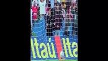 RONALDINHO • Grêmio • Gols, Dribles | Assistências • 1998 | Football sports