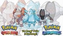 Pokemon OR_AS & Anime - Regi Trio Battle Music [Mashup] (HQ) - YouTube_4