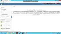 [TUTO 100% FONCTIONNEL] Booter DDoS Host Boot une personne sur PS3 - XBOX - LINKSTRESSER.COM