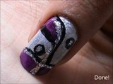 Nail Art For Beginners | SuperWowStyle