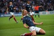 France-Brésil Féminines A : 2-1, buts et occasions !