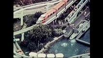 Disney's Tomorrowland - Vision Of Tomorrow Featurette