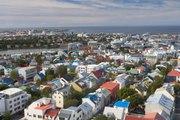 Reykjavik Drops Boycott of Israeli Products, Adopts Boycott of Settlement Goods