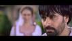 Itihaas | Full Video HD | Babbu Maan | Latest Punjabi Song 2015