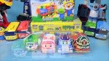 Une autre clé de la voiture de Naples pororo Super Kamehameha de Kona jouet Poli Tayo Pororo SuperWings jouets Робокар Поли, Тайо