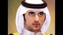 Sheikh Rashid, s o Dubai's ruler, dies of heart attack at age 33 Sheikh Rashid RIP