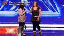 Télé-réalité : deux candidates se battent sur scène
