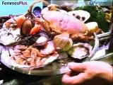 Huîtres   comment les choisir, les ouvrir, les conserver, les cuire