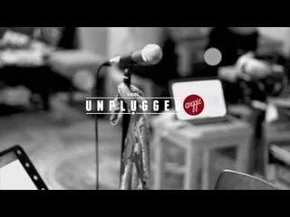 Keci Unplugged With Anggie