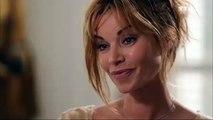 Ingrid Chauvin parle de la perte de son bébé sur TF1