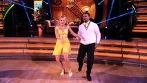 Alfonso Ribeiro ressuscite Carlton Banks du Prince de Bel-Air dans Danse avec les stars USA