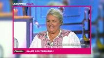 Camille Cerf, Miss France 2015, révèle le détail étonnant qui la fait craquer chez un homme !
