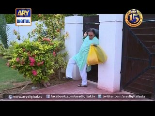 BulBulay - Episode 365 - September 20, 2015