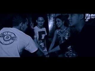 DJ Yasmin - Dreamfields Festival, GWK Bali
