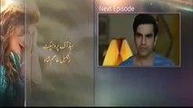 Ye Mera Deewanapan Hai Episode 12 Full on Aplus - 20 Sep 2015 - Video Dailymotion