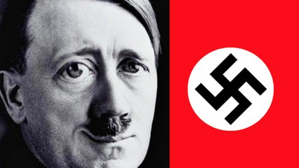 22 Surprising Facts About: Nazi Germany