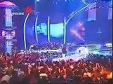 LAGU ROHANI KRISTEN TERBARU Lagu Rohani Terbaru 2015 Mike Mohede Greatest Hit Lagu Penyembahan 2014